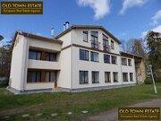 Продажа квартиры, Купить квартиру Юрмала, Латвия по недорогой цене, ID объекта - 313154544 - Фото 1