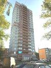 Сдается отличная квартира в Дзержинском районе города, в новом 19 .