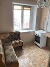 1 комнатная квартира в г. Раменское, ул. Строительная, д. 8 - Фото 2
