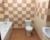 Сдам квартиру посуточно, Квартиры посуточно в Екатеринбурге, ID объекта - 317641710 - Фото 2
