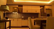 Продажа квартиры, Аланья, Анталья, Купить квартиру Аланья, Турция по недорогой цене, ID объекта - 313158728 - Фото 7
