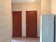 25 000 Руб., Сдается однокомнатная квартира, Снять квартиру в Домодедово, ID объекта - 334309210 - Фото 10