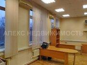 Аренда помещения 280 м2 под офис, рабочее место, м. Тимирязевская в ., Аренда офисов в Москве, ID объекта - 601017474 - Фото 1