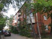 2 комнатаная квартира, Серпухов, ул.Советская
