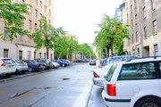 Продажа квартиры, Улица Алаукста, Купить квартиру Рига, Латвия по недорогой цене, ID объекта - 319708490 - Фото 9