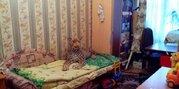 Купить квартиру в Люберцах красногорская 17/1 - Фото 5