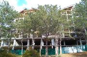 Продажа 1к. квартиры 30,85 кв.м. в Массандре - Фото 5