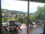 Продажа дома, Барселона, Барселона, Продажа домов и коттеджей Барселона, Испания, ID объекта - 501882853 - Фото 7