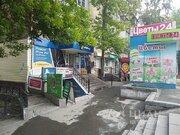 Продажа торговых помещений ул. Энгельса