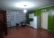 Продажа комнаты, Брянск, Ул. Свободы, Купить комнату в квартире Брянска недорого, ID объекта - 700947280 - Фото 2