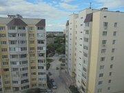 1-комнатная квартира с мебелью и техникой, Продажа квартир в Саратове, ID объекта - 331057436 - Фото 4