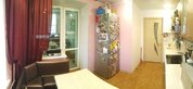Квартира, пер. Волчанский, д.2 - Фото 2