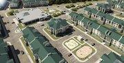 1 297 000 Руб., Продается квартира, Купить квартиру в Оренбурге по недорогой цене, ID объекта - 329870580 - Фото 3