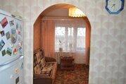 Слободская 7, Купить квартиру в Сыктывкаре по недорогой цене, ID объекта - 319169010 - Фото 13