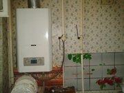 2-комнатная квартира на ул. Смирнова, дом 49, Купить квартиру в Нижнем Новгороде по недорогой цене, ID объекта - 316055862 - Фото 5