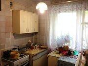 1-но комнатная квартира ул. Шевченко, д. 73, Купить квартиру в Смоленске по недорогой цене, ID объекта - 322438894 - Фото 2