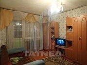 Продажа: Квартира 1-ком. с. Высокая Гора, ул. Юбилейная 7