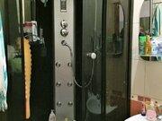Супер предложение! Комната 14 кв.м с застекленной лоджией в Колпино - Фото 4