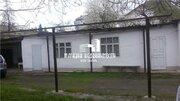 Участок 6 сот, дом 124 кв м, 17х33,6 в районе скэп, ул Ломоносова .