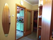 2-к квартира ул. Крупской, 143