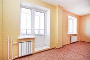 Квартира, ЖК Дом на ул. Сакко и Ванцетти, 10, ул. Сакко и Ванцетти, . - Фото 4