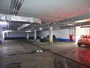 Сдается машиноместо в ЖК Никольский, Аренда гаражей в Наро-Фоминске, ID объекта - 400040945 - Фото 5