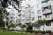 Продаю 2-х комнатную квартиру в Московской обл.