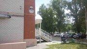 Продажа квартиры, Димитровград, Проспект Автостроителей - Фото 2
