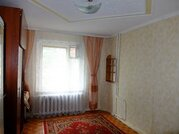 Продажа комнаты, Барнаул, Ул. Юрина