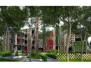 Продажа квартиры, Купить квартиру Юрмала, Латвия по недорогой цене, ID объекта - 313154478 - Фото 2