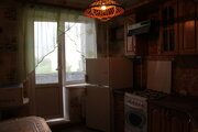Продам 3-х комнатную квартиру по ул.Добролюбова, район Парка Мира. - Фото 2
