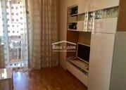 Продаю однокомнатную квартиру в Александровке, ост. Конечная.