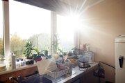 Продажа квартиры, kurbada iela, Купить квартиру Рига, Латвия по недорогой цене, ID объекта - 311843022 - Фото 5