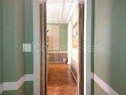 Продажа квартиры, Улица Арсенала, Купить квартиру Рига, Латвия по недорогой цене, ID объекта - 321222655 - Фото 14