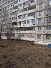 Продажа квартир ул. Вяземская