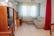 Продается 3 комнатная квартира, Продажа квартир в Тольятти, ID объекта - 330523254 - Фото 9