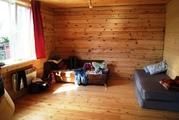 Дачный дом в поселке рядом с озером, Продажа домов и коттеджей Захарово, Киржачский район, ID объекта - 502932214 - Фото 18