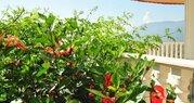 Продажа дома, Аланья, Анталья, Продажа домов и коттеджей Аланья, Турция, ID объекта - 501717524 - Фото 8