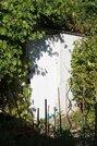 Сдам 4-к.кв. ул.Гоголя 1/2эт 2 спальн, Аренда квартир в Симферополе, ID объекта - 321701056 - Фото 18