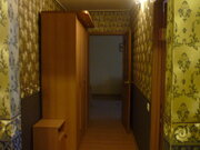 Квартира, ул. Ректорская, д.13