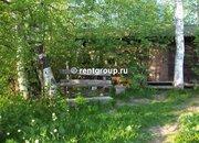 3 000 Руб., Аренда дома посуточно, Дома и коттеджи на сутки в Санкт-Петербурге, ID объекта - 500504144 - Фото 3