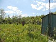 Дачный участок 6 соток в СНТ Тесна - Фото 3