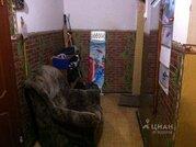 Продажа комнат ул. Адмиралтейская