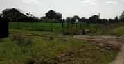 Продам зем. уч-ок под ИЖС рядом с Синьялами - Фото 4