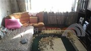Продажа дома, Новоукраинский, Крымский район, Ул. Комарова - Фото 2