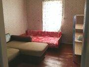 Продажа 3-к.кв. пгт Судиславль - Фото 1