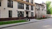 "47 500 000 Руб., ЖК ""Royal House on Yauza""- 4-х комн. кв-ра, 152 кв.м, 5 эт, 8 секция, Продажа квартир в Москве, ID объекта - 329988221 - Фото 4"