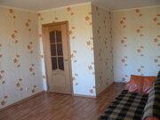 1-но комнатная квартира, Продажа квартир в Смоленске, ID объекта - 332279628 - Фото 3