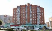 Продам 3 квартиру в центре города Чебоксары ул.Гагарина