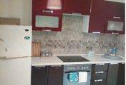 Аренда современной квартиры, Аренда квартир в Калуге, ID объекта - 322787658 - Фото 3